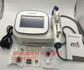 江苏泰州皮肤管理仪器四代小气泡中国总经销商