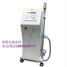 韩国原装海德拉水光机多少钱图片