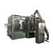 DCGF32-32-10,12000瓶每小時,全自動碳酸飲料灌裝機價格,碳酸飲料灌裝機供應商