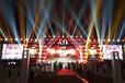 三亚av设备三亚舞台搭建会议会展服务舞台演出布景庆典舞台租赁