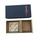 英红九号茶叶包装盒红茶书型盒半斤装茶叶礼品盒
