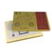阿膠包裝盒滋補品包裝盒禮品盒天地蓋禮品盒廠家工廠
