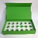 超大异形手工包装盒厂家精致礼品盒工厂翻盖书本盒定制