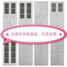 大宁办公家具怎么卖专业生厂钢木家具厂家