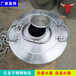 廠家定制304不銹鋼水箱方形消防水箱耐腐蝕保溫組合水箱供水設備