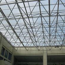 酒泉京投彩钢钢结构有限公司