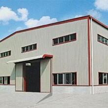酒泉京投彩钢钢构有限公司