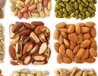 有公司可以代理進口報關食品嗎