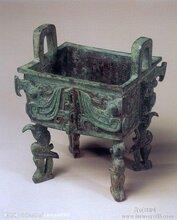 福建省古董鉴定古董拍卖在福州