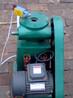 厂家直销电动启闭机手电两用螺杆式启闭机3T5T10T12T15T加工定制