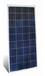 多晶150W太陽能電池組件
