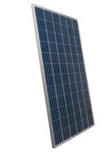 A级多晶330W太阳能电池组件图片