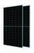 370W半片單晶PERC太陽能光伏板,河南太陽能光伏板