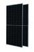 450W單晶半片PERC太陽能光伏板,河南太陽能光伏板