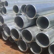 防腐钢管3pe防腐钢管3pe防腐钢管厂家图片