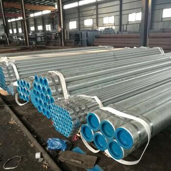 生产销售SA106B无缝钢管美标无缝钢管等产品