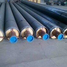镀锌钢管需要保温吗-镀锌钢管需要保温知识-工程造价
