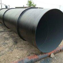 美标焊接钢管美标钢管美标ERW焊接钢管ASTMA53G图片
