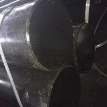 中国专业石油专用热扩无缝管图片