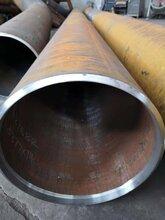 专业大口径无缝钢管厚壁无缝钢管,现货直销