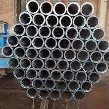 冷拔无缝钢管价格-多少钱一吨?
