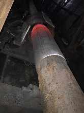 SA106C大口径美标无缝钢管价格-现货-量大从优