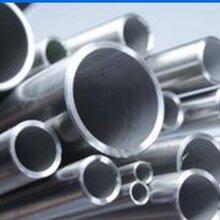 GBT8163-1999输送流体用无缝钢管国家标准(GB)