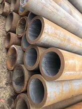 专业热扩钢管哪家好-深入探讨-河北辰宁管道竞博国际图片