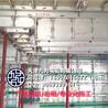 北京建筑铝合金模板价格优惠-绿色施工厂家出售出租