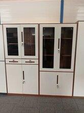 钢制资料柜档案铁柜办公室钢柜重庆钢制办公家具厂家直销