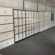 新品更衣柜拆装文件柜档案柜铁柜资料柜带抽柜密码柜重庆厂家直销