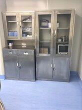 重庆钢制办公家具厂家专业生产铁皮柜文件柜保密柜更衣柜不锈钢文件柜价格实惠