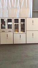 专业生产钢制资料柜办公室铁皮柜员工更衣柜重庆钢制办公家具厂家直销