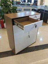 专业生产批发档案柜办公室铁皮柜钢制文件柜重庆钢制办公家具厂家直销