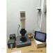 日本富士F601激光干涉仪球面轻便型干涉仪