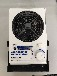 思美高SIMCO日本进口台式离子风机静电消除器成本价售