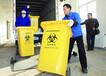泰州危废固体处理污泥资质的正规的处置单位
