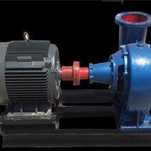 蝸殼式混流泵A洛陽蝸殼式混流泵A蝸殼式混流泵廠家直銷圖片