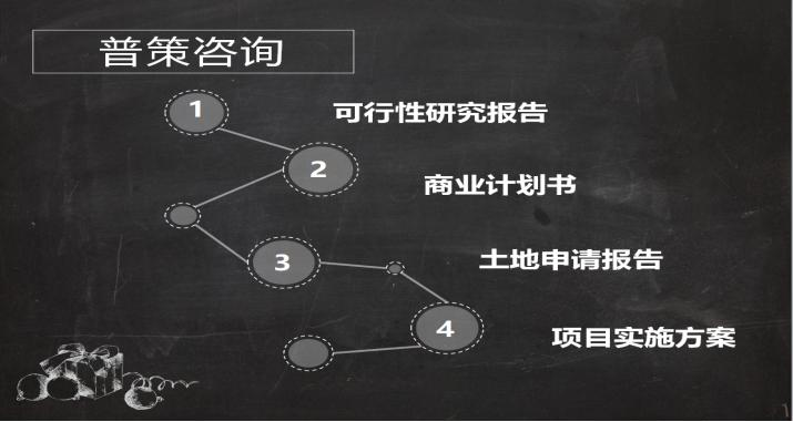永嘉县哪里有做效果图的公司-仓储货运
