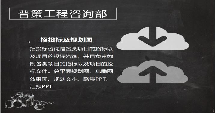 南召县编制可行性报告的-产业基地