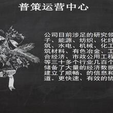 辉县哪里有做项目建议书的公司-技术改造图片