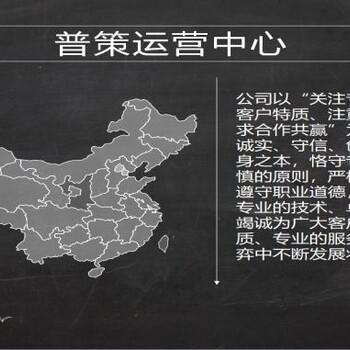 淮滨县编写效果图的公司-物流园区