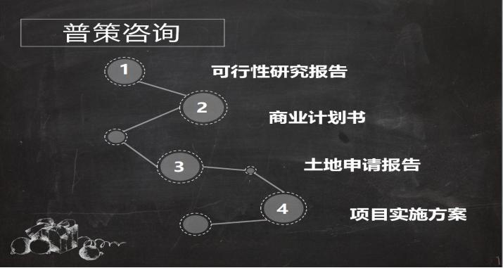 德慶縣能做商業計劃書的公司-智慧農業
