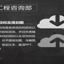 黔东南编制可行性报告的公司-高端装备图片