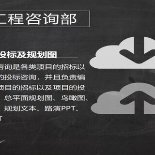 洋县能做项目实施方案(特许经营)的公司-中小学建设图片0