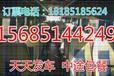 客车从泽国到紫云专线大巴+卧铺汽查询