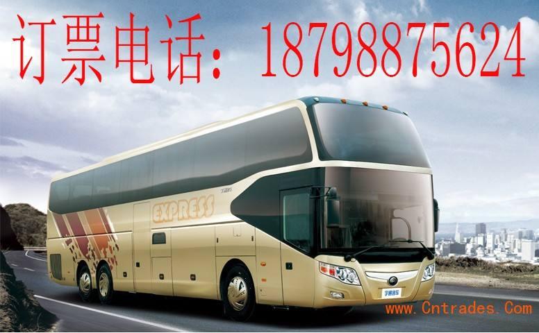 客车咨询\麻江发到茂名直达客车发车时刻表