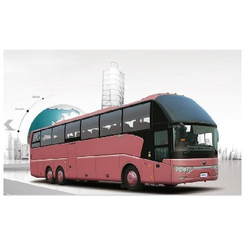 客车)从凯里到温州直达客车(发车时刻表)大巴要多久到