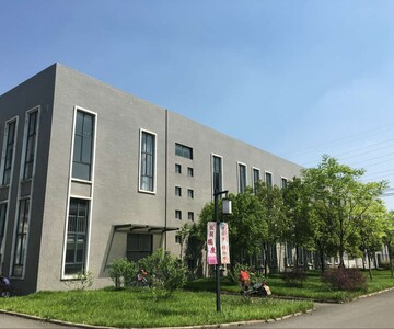 安徽凌硕建筑产业化科技有限公司