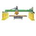 靖祐金地石材加工机械桥式中切机JYJD-1200型石材切割机